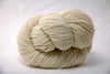 Green Mountain Spinnery Alpaca Elegance