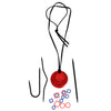 Knitter's Pride Magnetic Necklace Kit