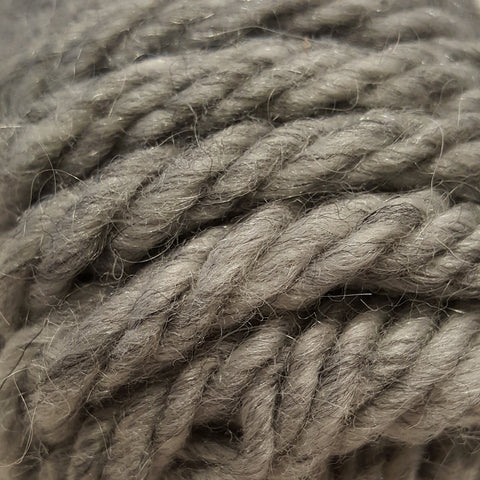 Lamb's Pride Worsted Yarn