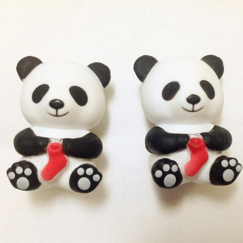 HiyaHiya Panda Point Protector - Small