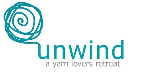 Unwind Retreat With Must Love Yarn - 2020