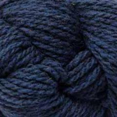 Green Mountain Spinnery Weekend Wool