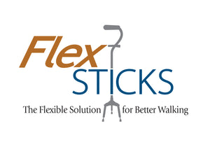 The FlexSTICK Company