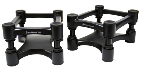 Isoacoustics ISO-L8R200 - Pair - Sold Out