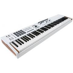 Arturia KeyLab 88 MK2 88-key Weighted Keyboard Controller