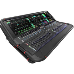 Allen & Heath Avantis Digital Mixer - Call to confirm stock