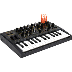 Arturia MicroBrute - Creation Edition