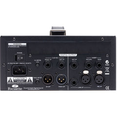 Focusrite ISA ONE - Microphone Preamp