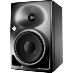 Neumann KH 120-A Studio Monitor - Single