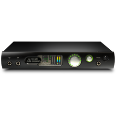 Prism Sound Lyra 2 USB 2.0 Audio Interface