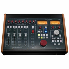 Rupert Neve Designs 5060 Centrepiece 24x2 Desktop Mixer - Shelford Edition (NEW)