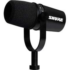 Shure MV7 Podcast Microphone