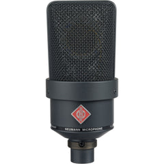Neumann TLM 103 Stereo Set - Call to confirm Stock