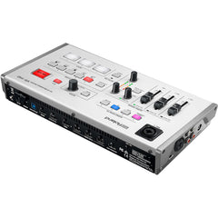 Roland VR-1HD - AV Streaming Mixer