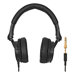 Beyerdynamic DT 240 PRO Mobile Closed-back Headphones