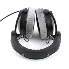 Beyerdynamic DT770 Pro 250 ohm Studio Headphones