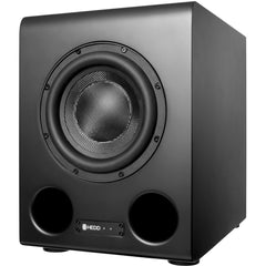 "HEDD Audio BASS 08: 300W 8"" Powered Studio Subwoofer"