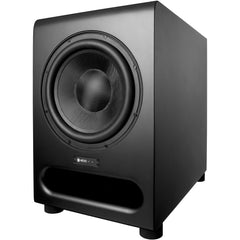 HEDD Audio BASS 12: 700W Powered Studio Subwoofer