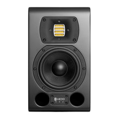 HEDD Audio Type 05 MK2: 200W Active Studio Monitor (Single Unit)