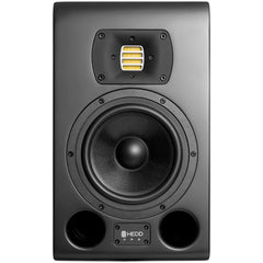 HEDD Audio Type 07 MK2: 200W Active Studio Monitor (Single Unit)