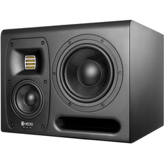 HEDD Audio Type 20 MK2: 900W 3-way Studio Monitor (Right Single)