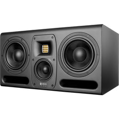 HEDD Audio Type 30 Mk2: 900W 3-way Studio Monitor (Left Single)