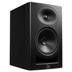 Kali Audio LP-6 6.5 inch Powered Studio Monitor | Black - Single