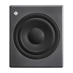 Neumann KH 750 10 inch Powered Studio Subwoofer