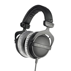 Beyerdynamic DT 770 Pro 80 ohm Closed-back Studio Headphones - Awaiting Stock