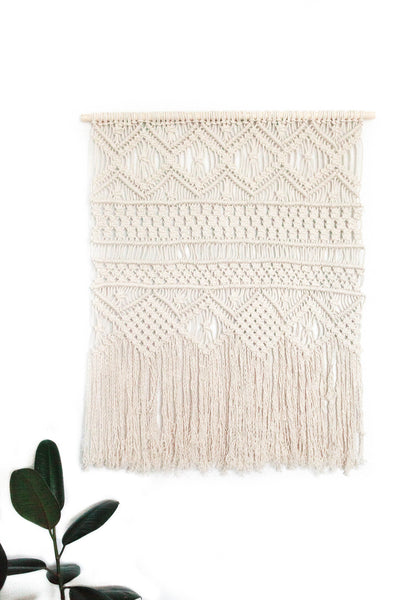 Celeste Wall Hanging