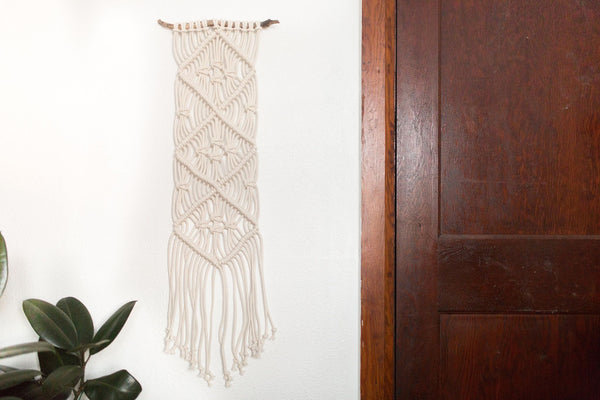 Haven Wall Hanging