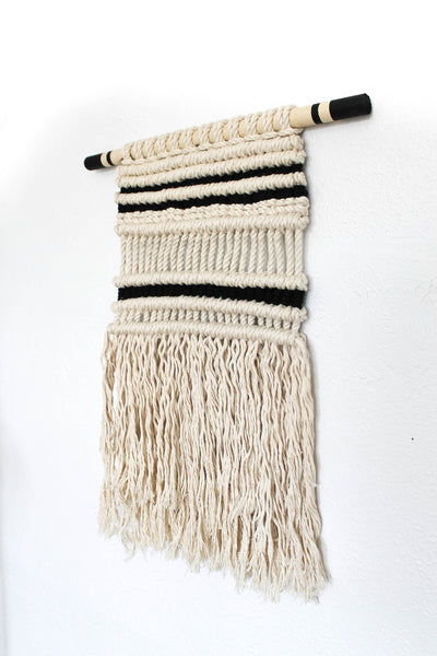 Passage Wall Hanging