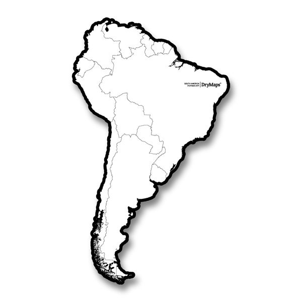 South America on easy usa map, easy map of alaska, easy map of india, easy map of middle east, easy map of the world, easy map of australia, easy map italy, easy map europe, easy map of france, easy map of asia, easy map of holy land, easy map of the united states, easy map of ancient rome, easy map of boston,