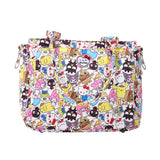BE CLASSY Hello Kitty - Hello Sanrio