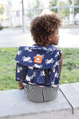 Tula Kids Backpacks