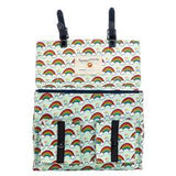Tula Kids Backpack - Rainbow Showers