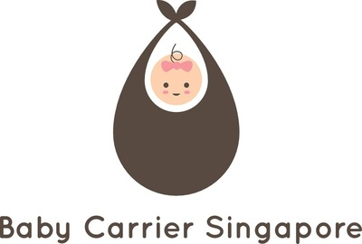 Baby Carrier Singapore