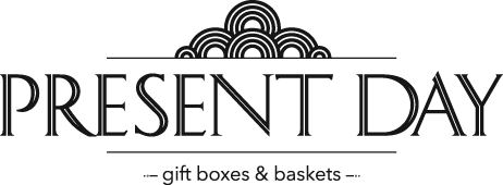 Toronto Gift Boxes and Gift Baskets - Modern, curated and custom gift baskets made with local, artisan goods