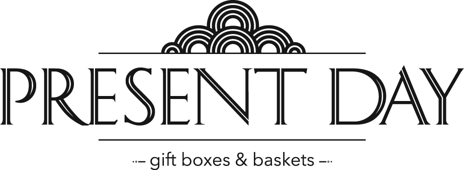 Gift Boxes Amp Gift Baskets Present Day
