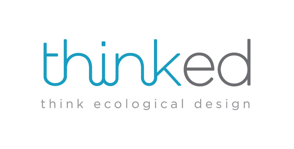 Thinked logo