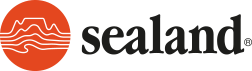 Sealandgear.co.za