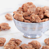 Candied Walnuts Bulk