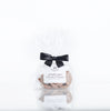 Pumpkin Spice Candied Pecan Mini Gift Bags (Case of 12)