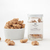 Candied Walnut Jar (Case of 6)