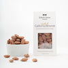 Candied Almond Gourmet Box
