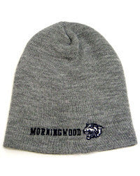 Knit Beanie - Morningwood