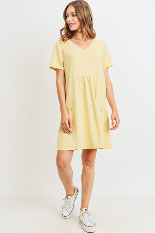 My Sunshine Dress