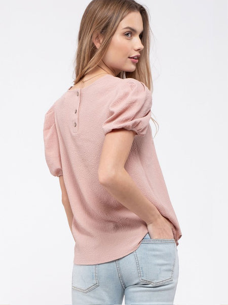 Simply Perfect Top