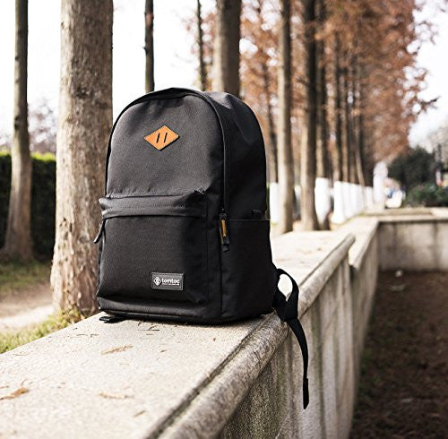Backpack  bcc2be850