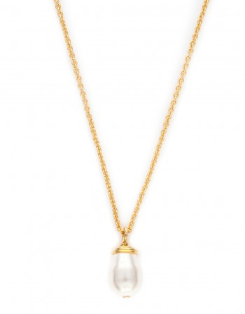 Spartina 449 Sea La Vie Necklace Collection
